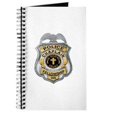 Journal Police Department