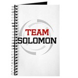 Solomon Journal