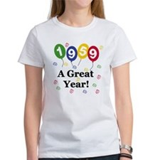1959 A Great Year Tee