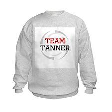 Tanner Sweatshirt