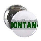 "Montana 2.25"" Button (10 pack)"