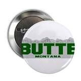 "Butte, Montana 2.25"" Button (10 pack)"