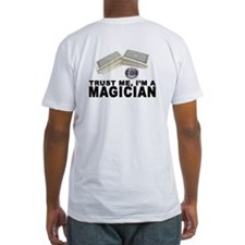 Got Magic Shirt