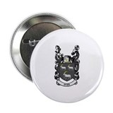 "DYER Coat of Arms 2.25"" Button (10 pack)"