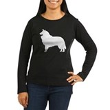 Collie Dog Breed T-Shirt