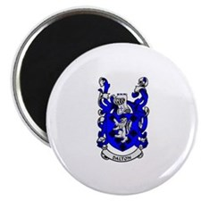 "DALTON 1 Coat of Arms 2.25"" Magnet (10 pack)"