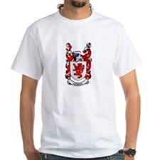 CONDON Coat of Arms Shirt