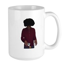 Unique Kathy Mug