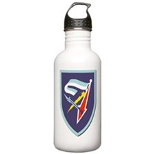7th-Armored-Brigade-No Water Bottle
