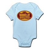 Unique Jerry seinfeld Infant Bodysuit
