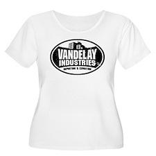 Cute Vandelay industries T-Shirt