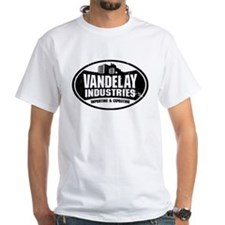 Unique Vandelay industries Shirt