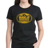 Cute Vandelay industries Tee