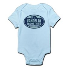 Unique Import export Infant Bodysuit