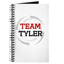 Tyler Journal