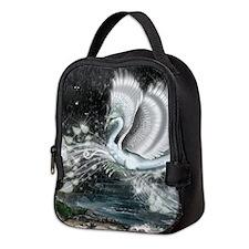 Neoprene Lunch Bag Te Keo