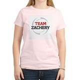 Zachery T-Shirt