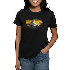 CSI.M1 T-Shirt