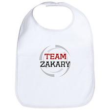 Zakary Bib