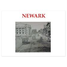 newark Invitations