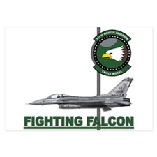 fighting_falcon_f16_555_fs_squadron_f- Invitations