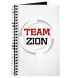 Zion Journal