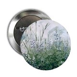 "Lupines & Crows 2.25"" Button (10 pack)"