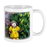 Waiting for Rain Mug