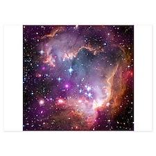 nebula Invitations