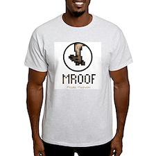 10x10tee_llama_02 T-Shirt