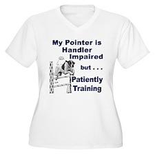 Pointer Agility T-Shirt