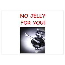 jelly Invitations