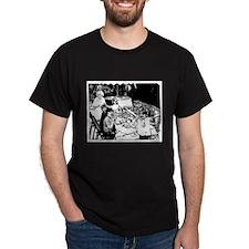 Baby Boom T-Shirt