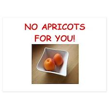 apricot Invitations