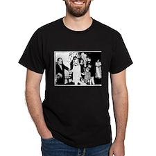 '60's Glam T-Shirt