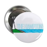 "The Hamptons 2.25"" Button (100 pack)"
