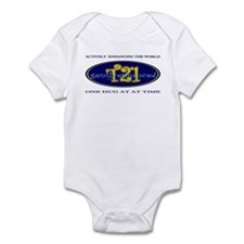 3-AET21oval Body Suit