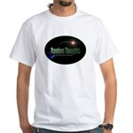 Random Thoughts Logo T-Shirt