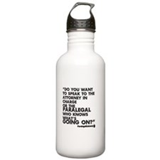 PG text 2.png Water Bottle