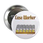 Case Worker 2.25
