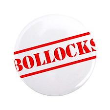 [Image: bollocks_35_button_100_pack.jpg?height=2...&width=225]