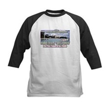 Royal Hawaiian Hotel 1952 Tee
