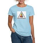 2nd Regiment Legion Women's Light T-Shirt