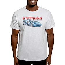 Targa with 300 T-Shirt