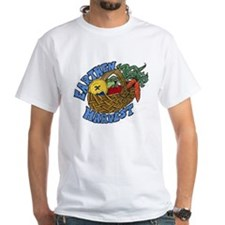 Cupsreviewcomplete Shirt