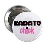 Karate Chick (Cotton Candy) 2.25