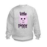 Little Piggy Jumpers