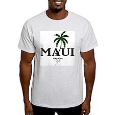 Cute Hawaiian style T-Shirt