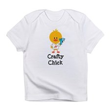 Unique Funny scrapbooking Infant T-Shirt