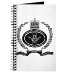 Your Masonic Pride Journal